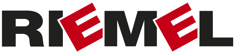 Logo Riemel